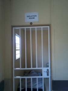 Tanda Isolation Room.2jpg